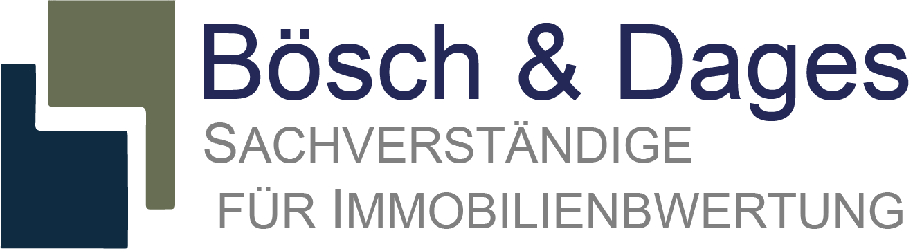 Bösch & Dages